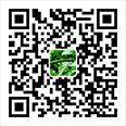 山西晋中碧水蓝天环保科技有限公司微信
